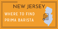 New Jersey Retail Locator CTA