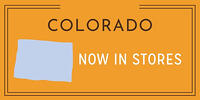 Colorado Retailer CTA Button