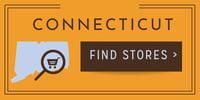 Connecticut Retailer CTA Button