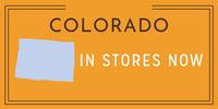Colorado Prima Barista Retailers