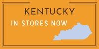 Kentucky Retailers Prima Barista Hard Iced Coffee