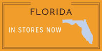 Florida Prima Barista Retailers