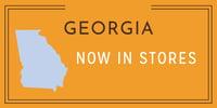 GEORGIA Retailer Button