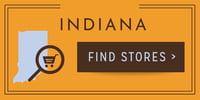 Indiana Retailer CTA Button