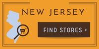 Prima Barista New Jersey Store Locator