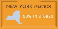 New York Retailers