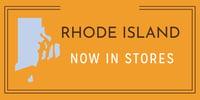 Rhode Island Retailer CTA Button