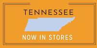 Tennessee Retailer CTA Button