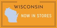 Wisconsin Retailer CTA Button