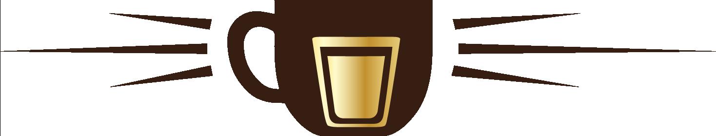 Barista-ICON